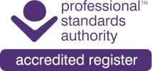 Professional Standards Authority