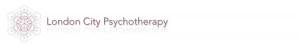 London City Psychotherapy