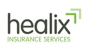 HealixHealthServices